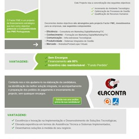 Email marketing: Campanha de Email Marketing